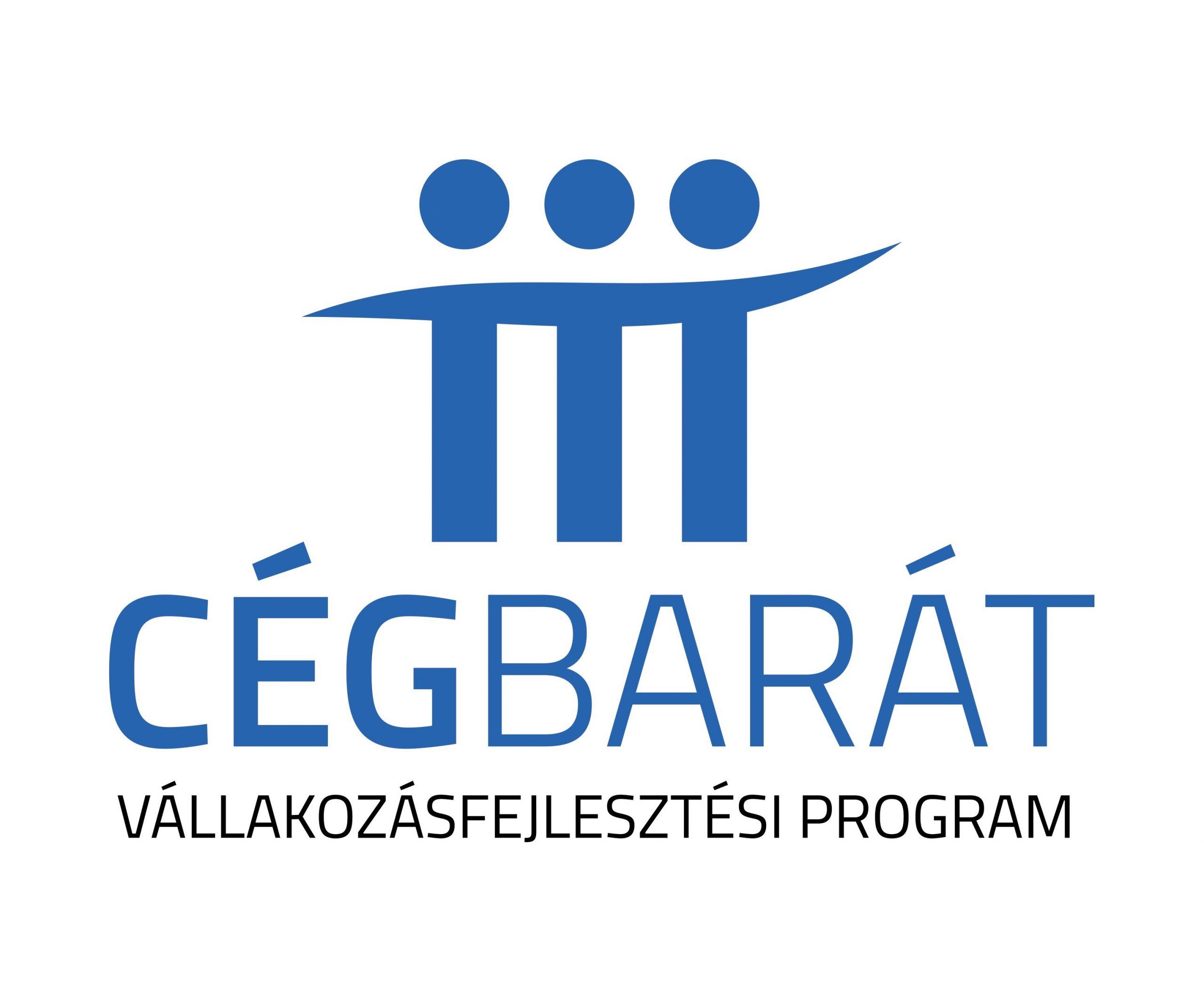 Internetes portál és ügyfélzóna   Elektronikus autópálya-matrica a Szlovák Köztársaságban