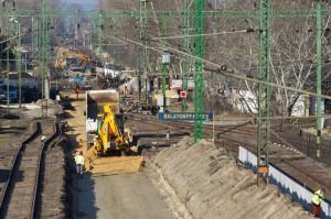 Dél-balatoni vasútfejlesztés