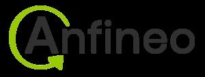 Anfineo Hungary Smartform