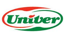 Univer logó