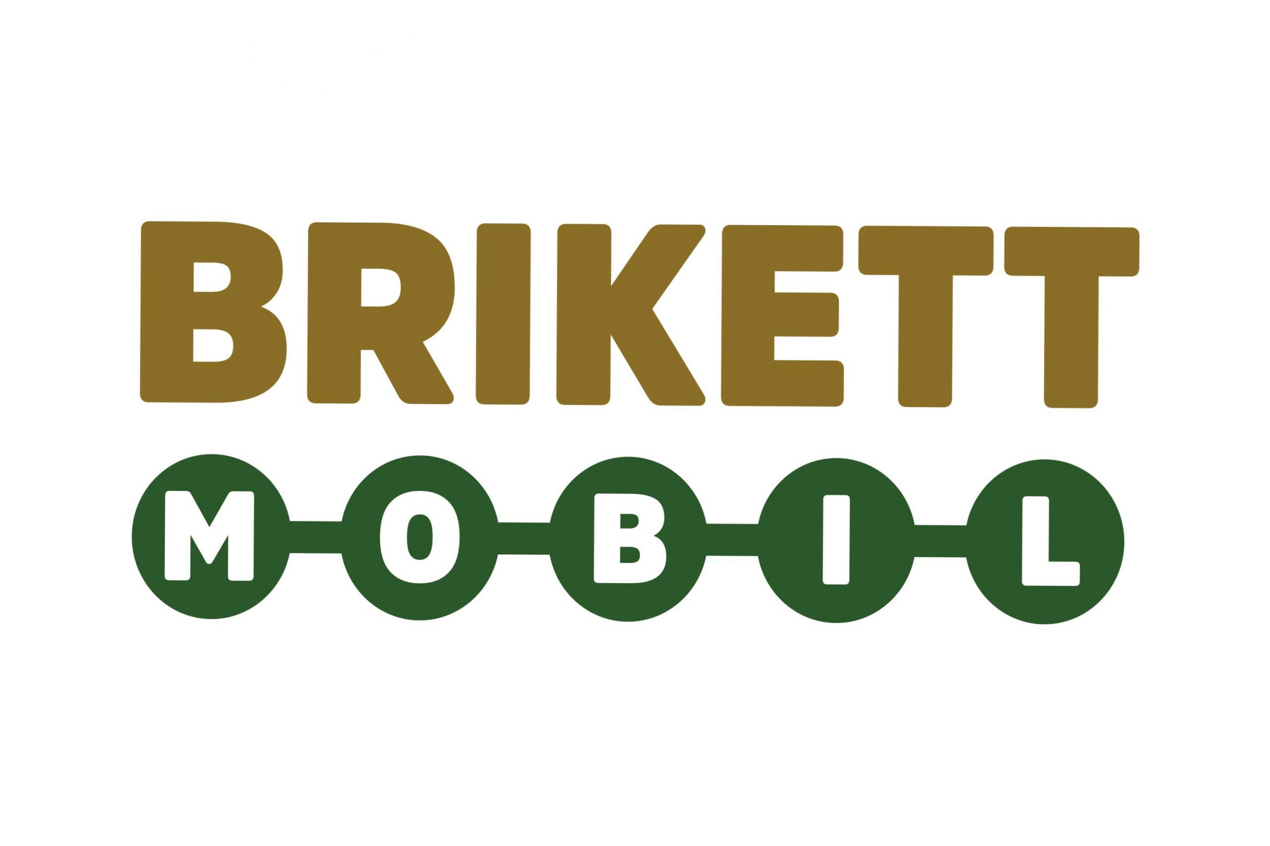 Mobil brikettálás