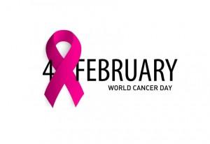Rákellenes világnap: február 4.
