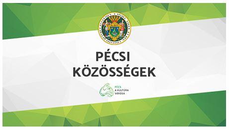 Pécsi Közösségek