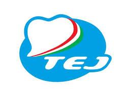 Magyar Tej