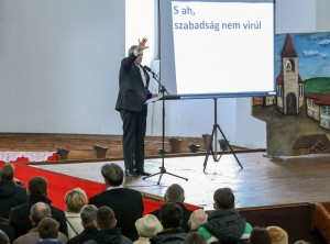 magyar kultúra napja együtt szaval az ország