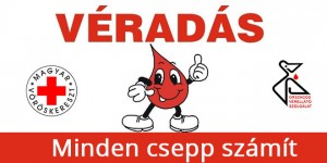 Adj vért és ments meg három életet
