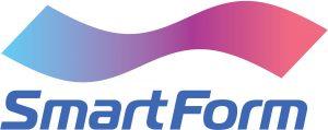 SmartForm Anfineo Hungary