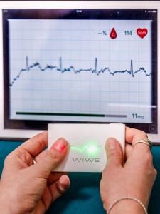 szívmegállás és stroke szűrő
