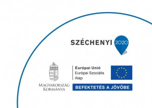 infoblokk_also_ESZA_EU