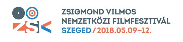 Zsigmond Vilmos Filmfesztivál