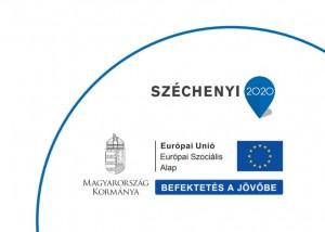 Szechenyi 2020 also infoblokk