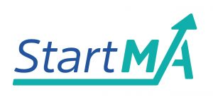 StartMa markekting és vállalkozás
